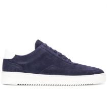 'Ripple' Sneakers