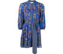 Berka Kleid