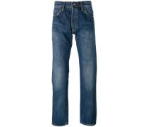 'Oakland' Jeans - men - Baumwolle/Polyester - 34