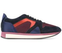 'The Field' Sneakers