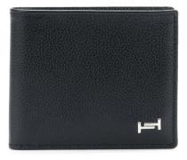 logo hardware wallet
