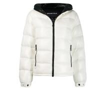 cheaper a9249 948dd Duvetica Online Shop | Mybestbrands