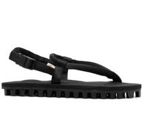 Flip-Flops mit Profilsohle