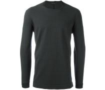 'Futra' Langarmshirt