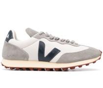 Rio Branco Hexamesh Sneakers