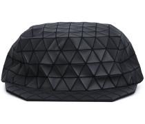 Geometrische Kappe - unisex - PVC