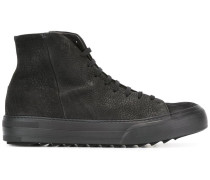 'Duna' High-Top-Sneakers