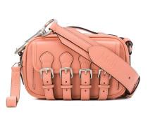 x Acne Mini-Tasche