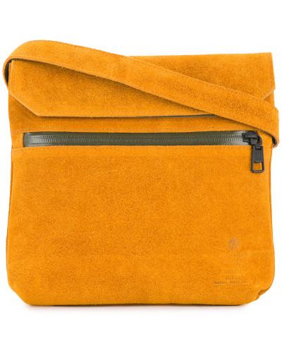 AS2OV Herren Sacoche shoulder bag