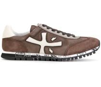 'Mat' Sneakers