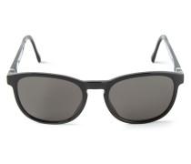 'Grant' Sonnenbrille