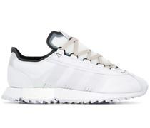 'SL 7600' Sneakers