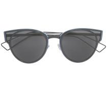 'Sulpt' Sonnenbrille