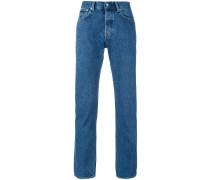 'First Cut' Jeans