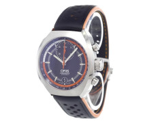 'Chronoris' analog watch