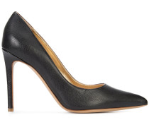 'Levitate' Pumps - women - Leder - 38