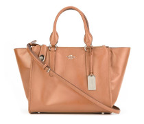 'Carry All' tote