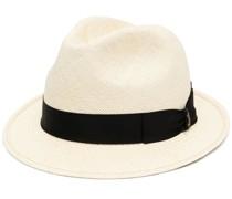Trilby-Hut mit Schleifendetail