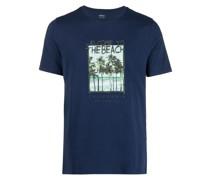 Pua Est The Beach T-Shirt