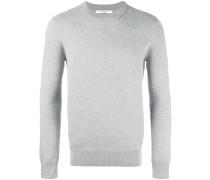 Sweatshirt mit Sternendetails - men