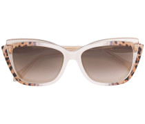 Chiusi sunglasses