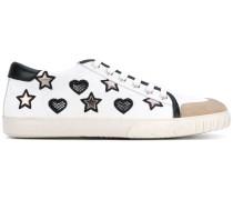 'Magic' Sneakers