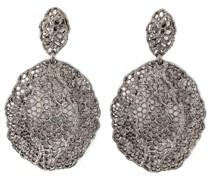'Vintage Lace' Ohrringe