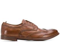 'Arc Ignist' Loafer
