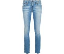 'Kate' Skinny-Jeans