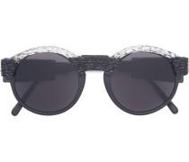 'Mask 10' Sonnenbrille