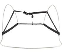 'Harness' Halskette