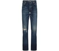 Social Sculpture Jeans
