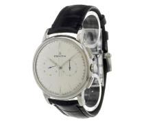 'Elite Chronograph' analog watch