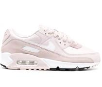 'Air Max 90' Sneakers