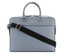 Kent briefcase