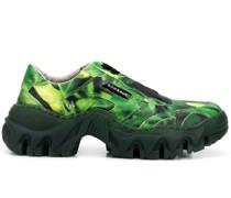 'Boccaccio II' Sneakers