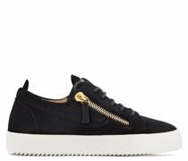 Gail Sneakers