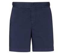 'Bulldog' Chino-Shorts