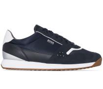 'Sonic Runner' Sneakers