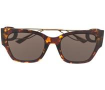 30Montaigne tortoiseshell sunglasses