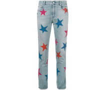 'Star Boyfriend' Jeans