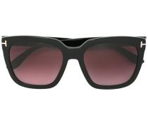 'Amarra' Sonnenbrille