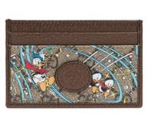 x Disney 'Donald Duck' Kartenetui