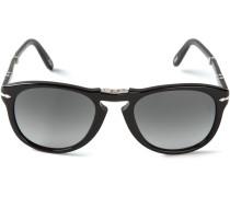 Faltbare 'Steve McQueen' Sonnenbrille