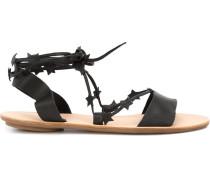 - 'Starla' Sandalen mit Schnürung - women