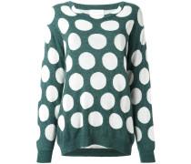 'Knack' Pullover