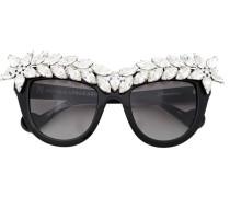'Decadence' Sonnenbrille - women