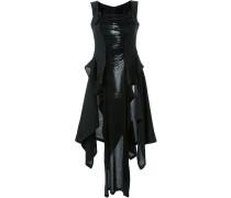Dekonstruiertes Kleid mit Korsett - women
