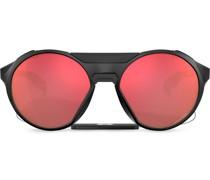 'Clifden' Sonnenbrille