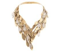 Klassische Halskette